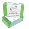 Himachal Herbal Handmade Natural Aloevera Glycerin Soap