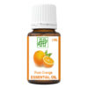 Himachal Herbal Essential Oil for Skin , Hair,Soap