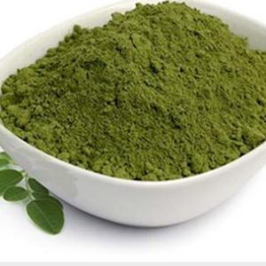 Buy indigo-leaves Powder for Hair online in Kolkata Delhi Mumbai