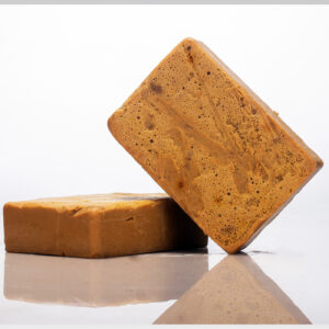 Himachal Herbal Pure Organic Ubtan Melt and Pour Soap Base