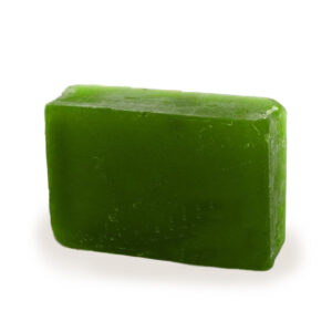 Himachal Herbal Pure Organic Neem-Tulsi Melt and Pour Soap Base