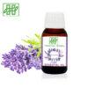 Himachal Herbal-Himachal Herbal Lavender pure organic natural essential oil