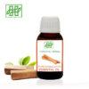 Himachal Herbal Sandalwood pure organic natural essential oil